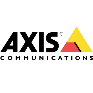 logo marque axis communications